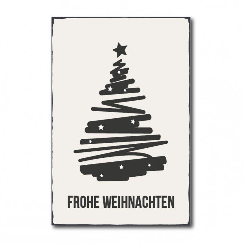 Schön Farbseiten Von Weihnachten Ideen - Ideen färben - blsbooks.com